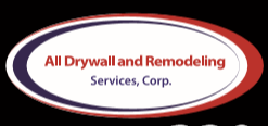All Dry Wall FMHRS Jan 2020 Logo.png