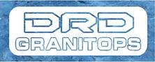 DRD Logo TCHS Fall 2019.jpg