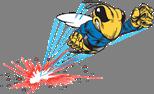 Bens Pest TCHS Feb 2019 Logo.png