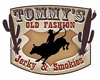 Tommys Old Fashioned Jerky and Sausage F