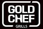 Gold Chef Grills WPBBS Dec 2019 Logo.jpe