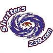 Shutters 239 FMHRS Fall 2019 Logo.jpg