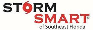 Storm Smart TCHS Fall 2018 Logo.jpg