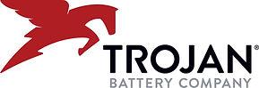 Trojan Battery FMHRS Fall 2019 Logo.jpg