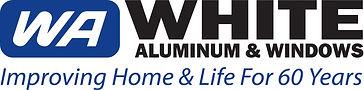 White Aluminum FMHRS Fall 2019 Logo.jpg