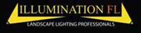 Illumination SWFL Logo FMHRS 1.21.jpg
