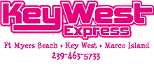Key West Express FMHRS Fall 2019 LOGO.pn