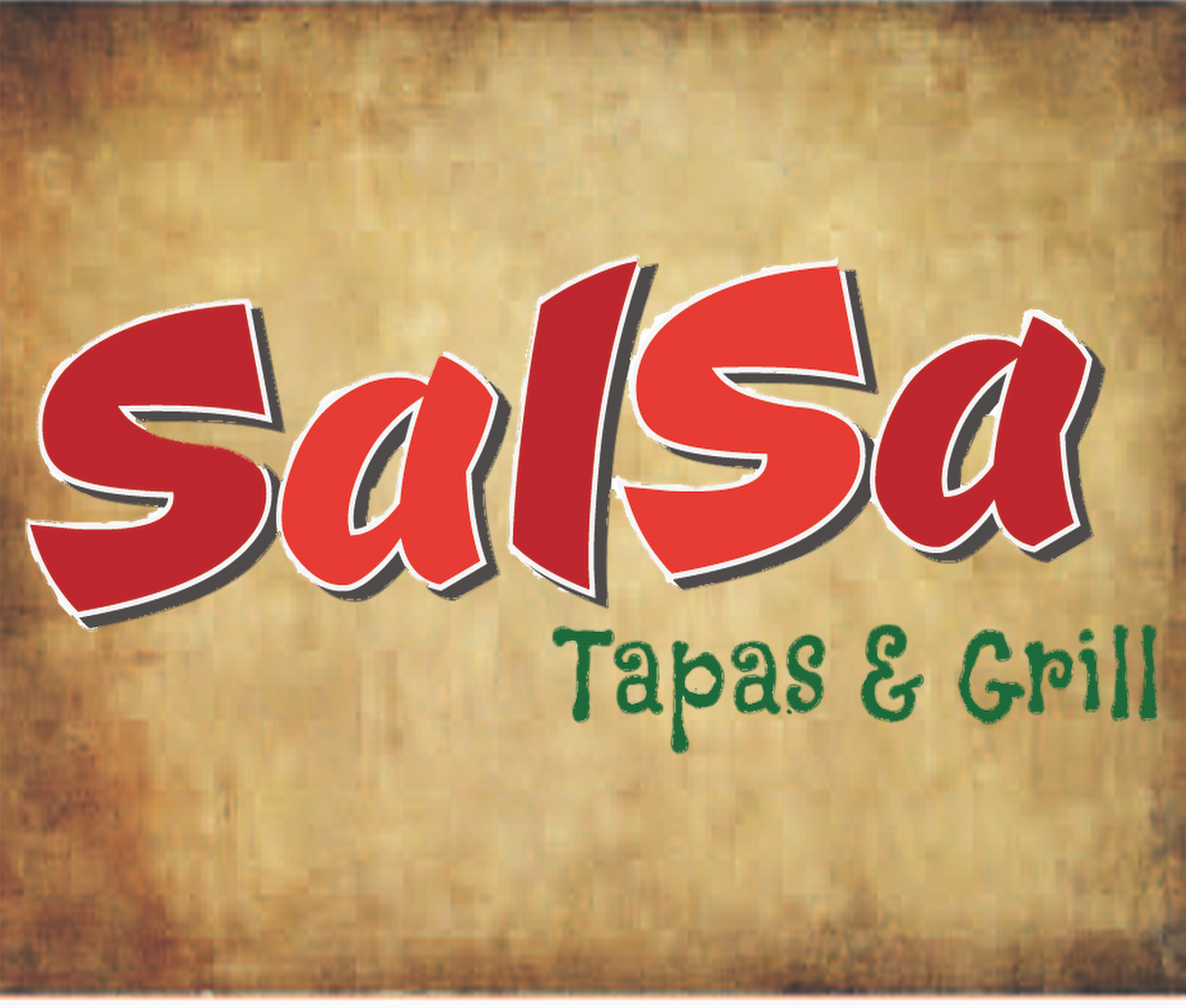 Book Online Southend On Sea Salsa Tapas Grill
