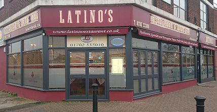Latinos new look1.jpg