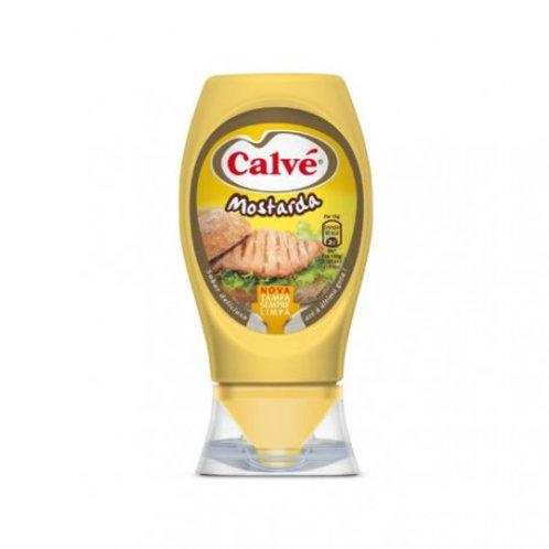Calve Mustarda