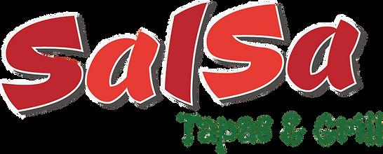 Logo no Backg.png