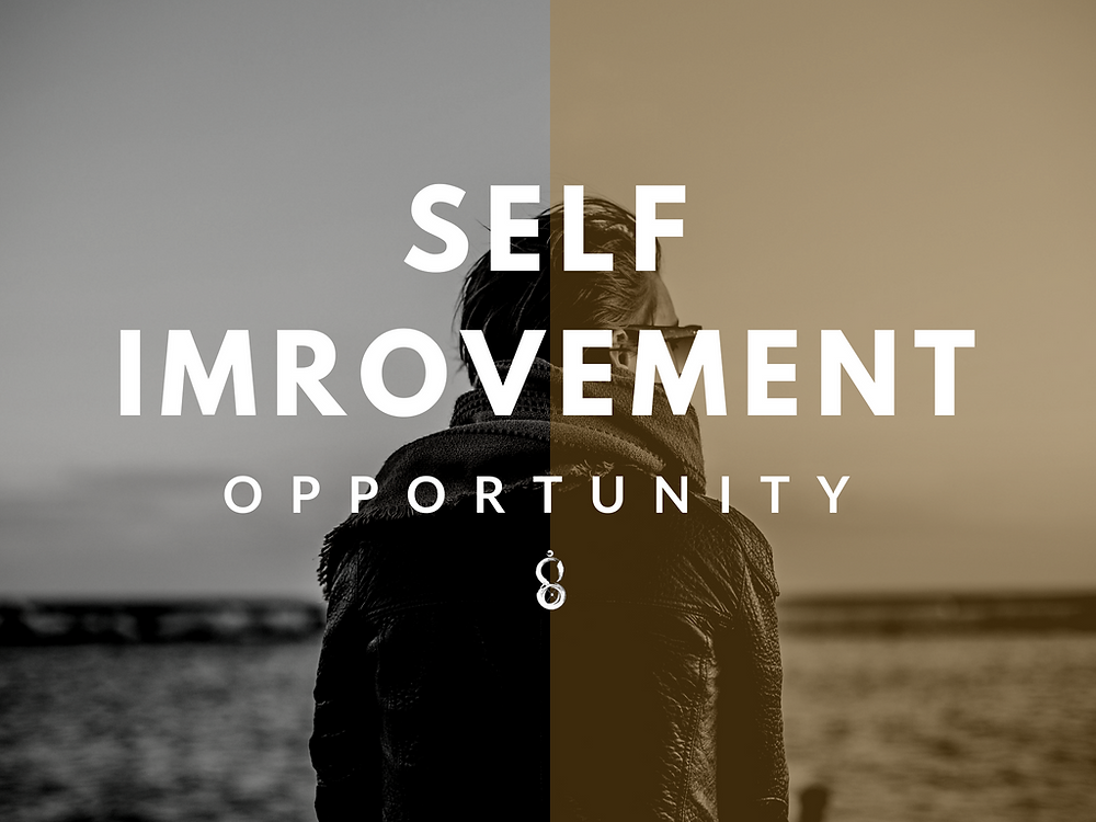 self improvement opportunities, rahul jain, love training, personality development courses in delhi, online courses in india, english speaking classes, personal and professional skills, leadership training program, education reforms in india, free education, education in 21st century