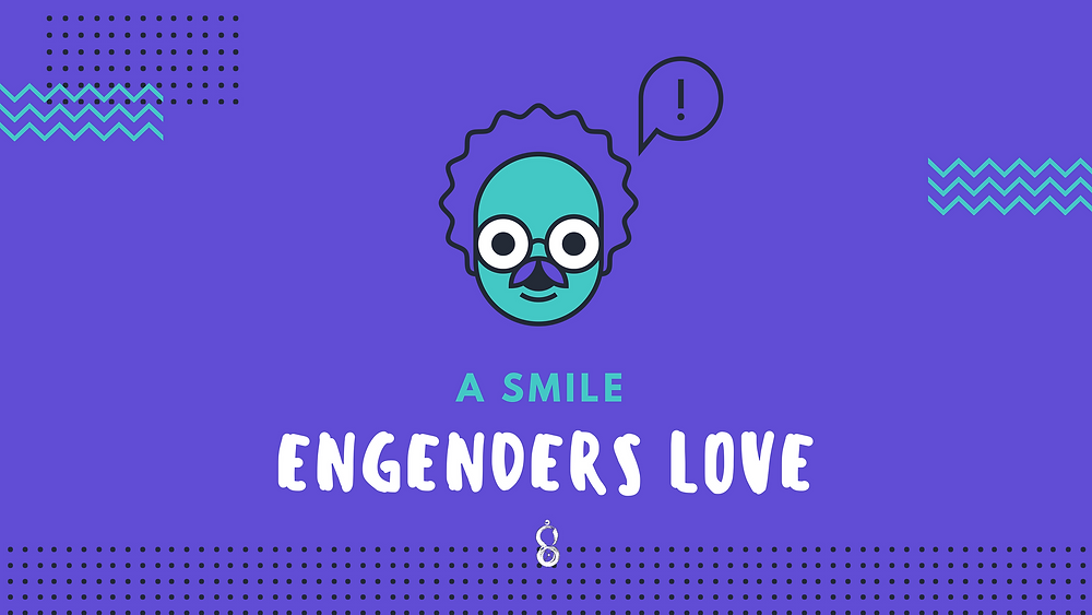 language of love, benefits of smiling, rahul jain, personality mechanics, skill development training, get the buzz, online education, india's best education platform, self employment program, education reforms in India, business strategy, entrepreneurship, business tools, workplace skills, leadership skills, increase sales overnight, achieve sales goals, best marketing strategy