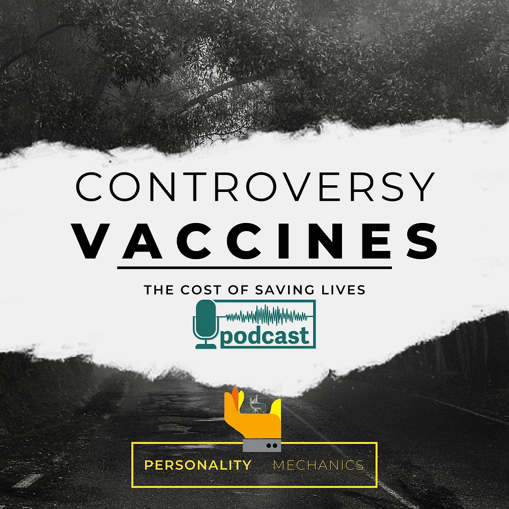 why are vaccines costlier in poorer countries than in richer countries. English Podcast to improve your English language skills.