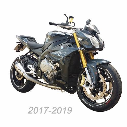 S1000R (Naked) HexaGP Full