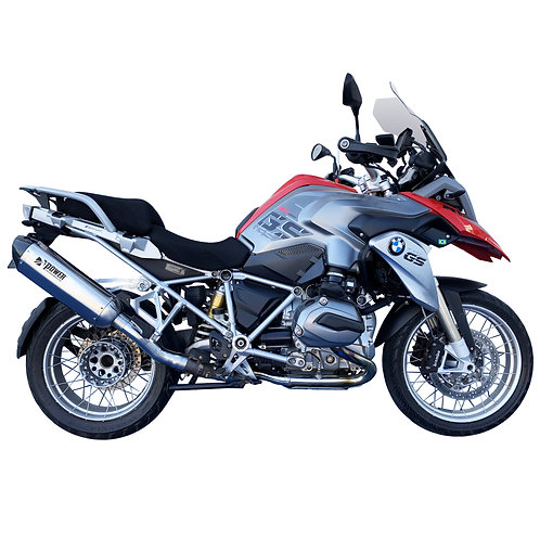 R1200GS (2013-2019) R66