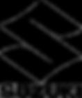 suzuki-logo-5311518DD9-seeklogo.png