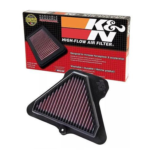 Filtro de Ar K&N ZX-10R 2011-2015