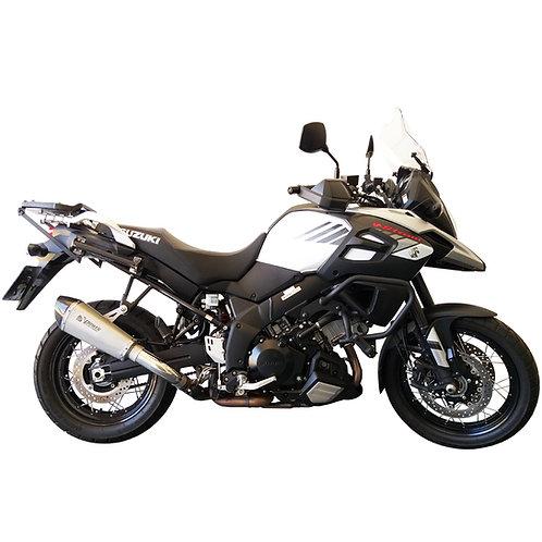 V-STROM 1000 R66GP