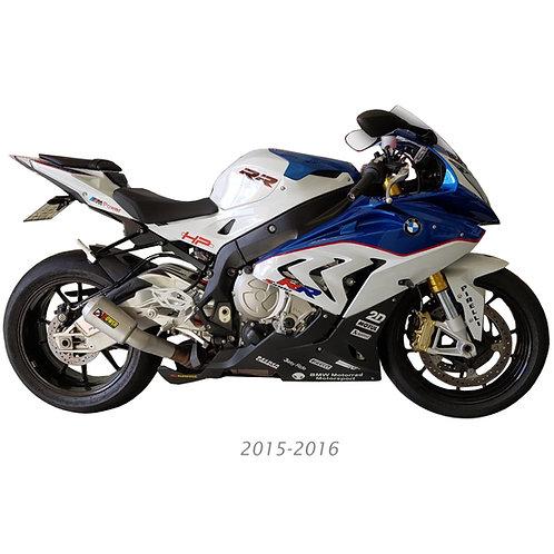 S1000RR  (2015-2019) SBK