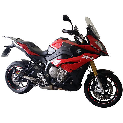 S1000XR (2014-2020) SC CARBONO