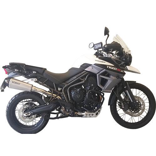 TIGER 800 XCX R66GP