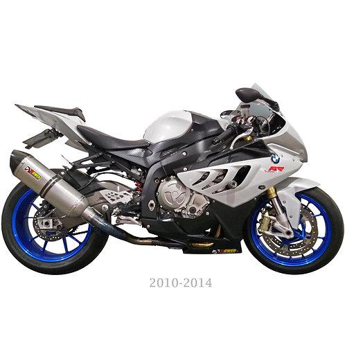 S1000RR (2010-2019) R66 FULL RACING