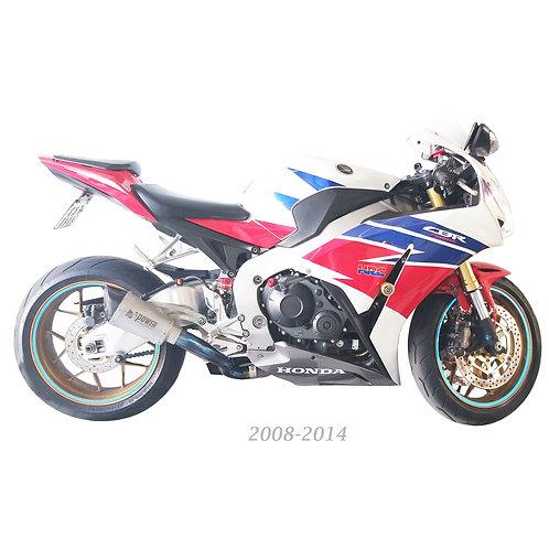 CBR 1000RR (2008-2019) HEXAGP RACING