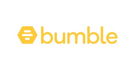 bumble logo.png