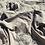 Thumbnail: Fry'd AtThe Beach Sweatshirt
