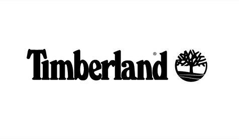 timberland logo.jpeg