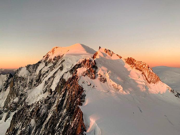 Mont Maudit-C2C.jpg