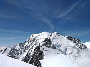 Mont-BlancMaudit.jpg