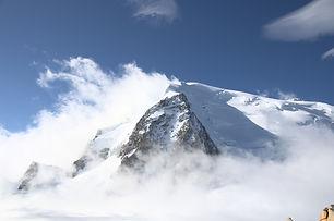 Mont-Blanc Tacul.jpeg