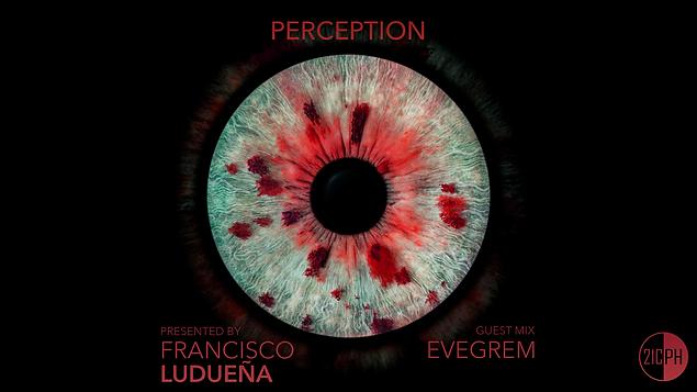 Perception w_ Evegrem.png