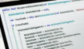 Zaap - Plataforma de gerenciamento de cobranças