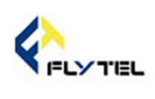 logo_flytel.png