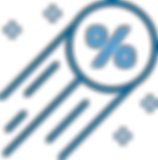 percent-icon.png
