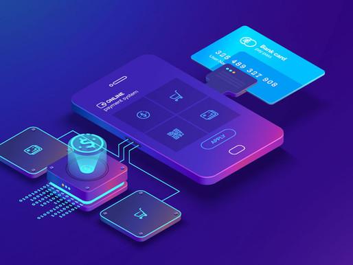 Meios de pagamento: novas tendências em 2020