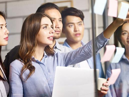 Como fazer o planejamento estratégico para sua empresa em 2020?