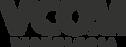 logo-vcom.png