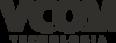 VCOM Tecnologia - Logotipo