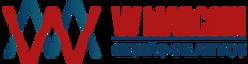 wmarconi_logo-fs8.png