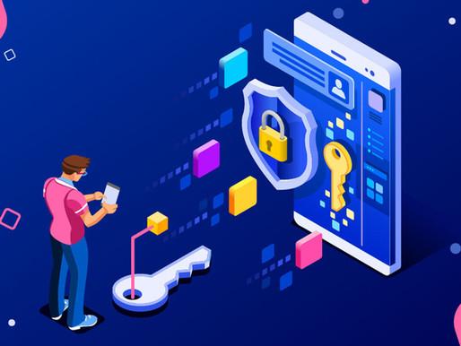 LGPD - A Lei Geral de Proteção de Dados na cobrança de clientes inadimplentes