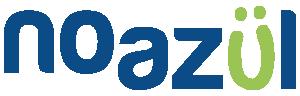 logo-noazul.png