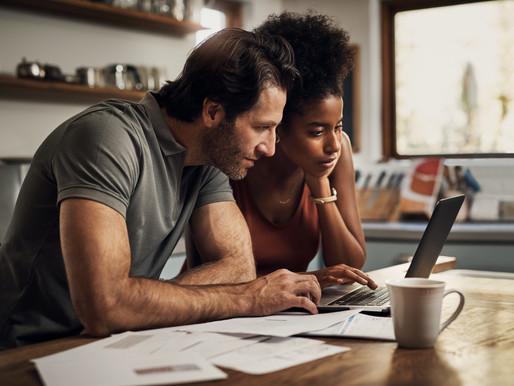 Covid-19: VCOM libera portal de autonegociação para clientes