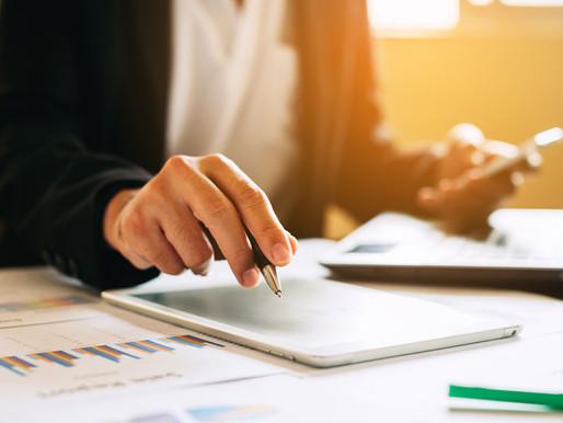 Fluxo de caixa: o que é e como pode ajudar sua empresa?