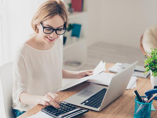 Assessoria contábil: entenda o papel para o seu negócio