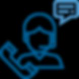 atendimento-icon.png