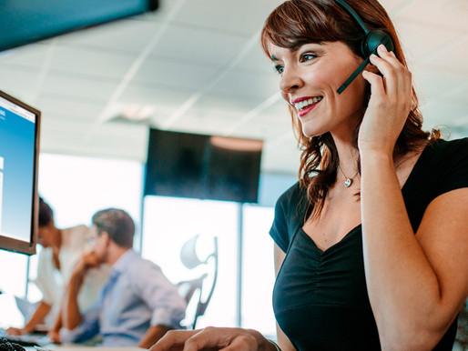 Como um sistema de cobrança pode ajudar a sua empresa?